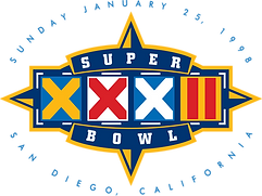 1200px-Super_Bowl_XXXII_Logo.svg.png