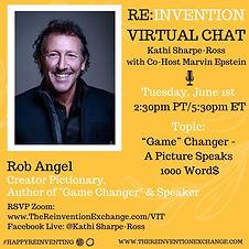 UPDATED Rob Angel  RVC Tile.jpg