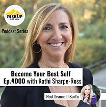 Kathi Sharpe-Ross.png