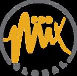 podmax-global-logo-e1587077038997.png