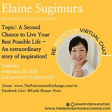 Elaine Sugimura RVC.png
