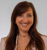 Kathi Sharpe-Ross heashot 1-18-18-.jpg