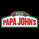 papa-johns-logo-201905211749.webp