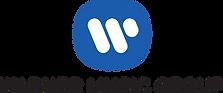 1200px-Warner_Music_Group_2013_logo.svg.png