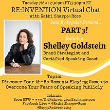Shelley Goldstein  Reinvention virtual chat Part 3-2.png