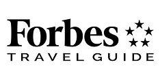 Forbes_Travel_Guide_Logo.jpg