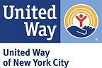 United_Way_of_New_York_City_Logo.jpg