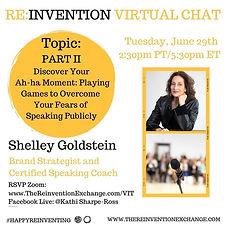 Shelley Goldstein - RVC Part II.jpg