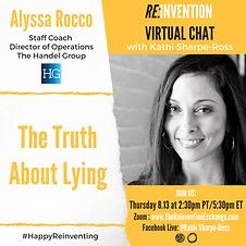 Alyssa Rocco, Updated.png