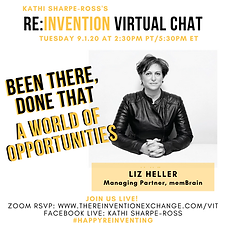 RE_INVENTION Virtual Chat copy.png