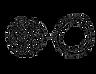 Reinvention Logo Transparent.png