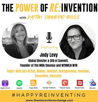Jody Levy _ THE POWER OF REINVENTION.jpg