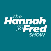 the-hannah-fred-show-the-smarttalk-radio
