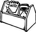 Tool Box Image.jpg