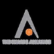 SHARPE 2017 Logo - Copy.png