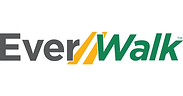 logo-everwalk-1.webp