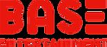 181129-BASE-Logo-New-01-web.png
