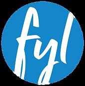 Fuel-Your-Life_BLACK-BG-02.png_result-5.png