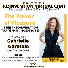 Gabrielle Garofalo RVC.png
