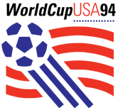 1200px-1994_FIFA_World_Cup.svg.png