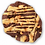 Thumbnail: BOX COOKIE MADNESS (12 STK)