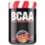 juic3d-bcaa_2.png