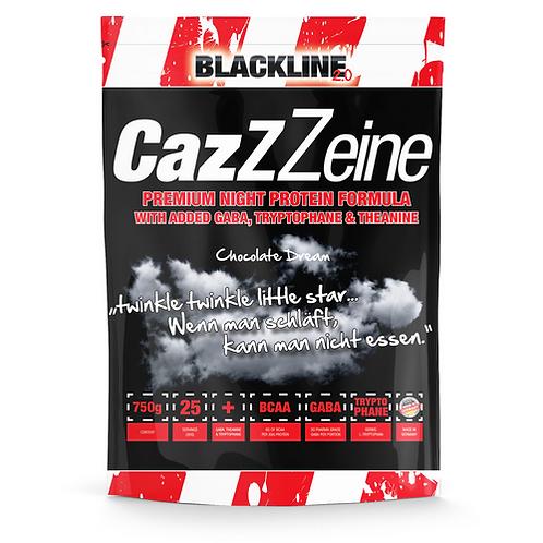 Cazzzeine Schlafprotein