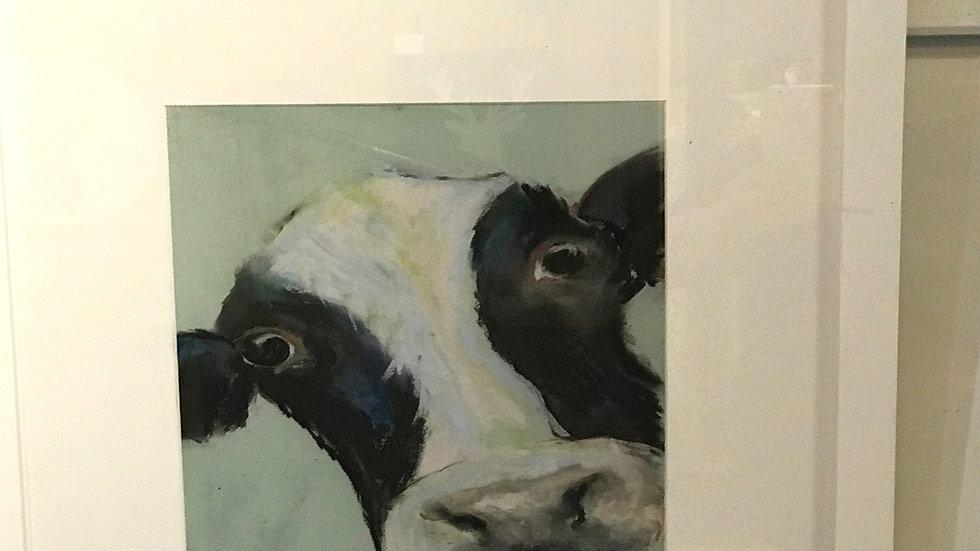 Cow 2018