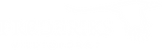Logo fasan hvid (1).png