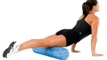 Foam Rolling - Fab or Fad?