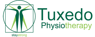 Tuxedo Physiotherapy Clinic