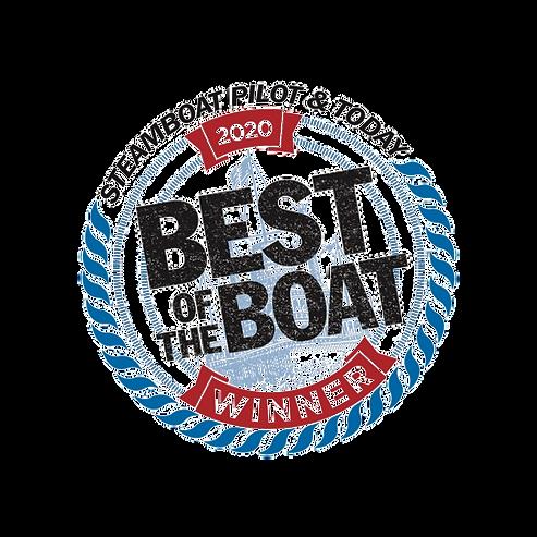 SBT_BestOfTheBoat_logo_2020_winner%5B6%5