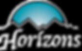 header-logo-horizons-u648.png