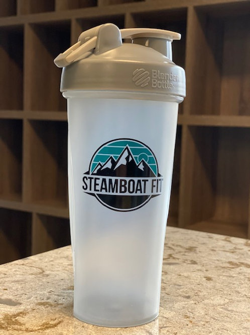 Steamboat Fit BlenderBottle® Classic™