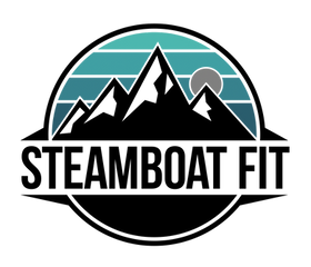 Steamboat.Fit.Logo.png
