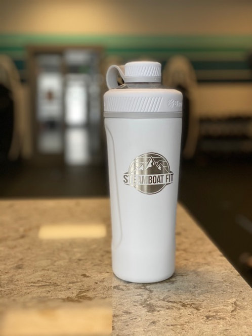 Steamboat Fit Insulated BlenderBottle™