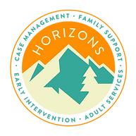 Horizons_Logo_Final_Color-01_edited.png