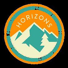 Horizons_Logo_Final_Color-01_edited.png