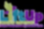 lift-up-logo-transparent10-e5264cc25056a