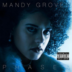 Mandy Groves: Phases