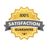 Satisfaction Guarantee (Smaller).png