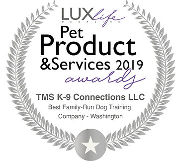 Jul19072-2019 Pet Product and Sevices Aw