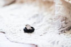 Early Wedding-3
