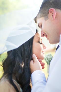 Early Wedding-388