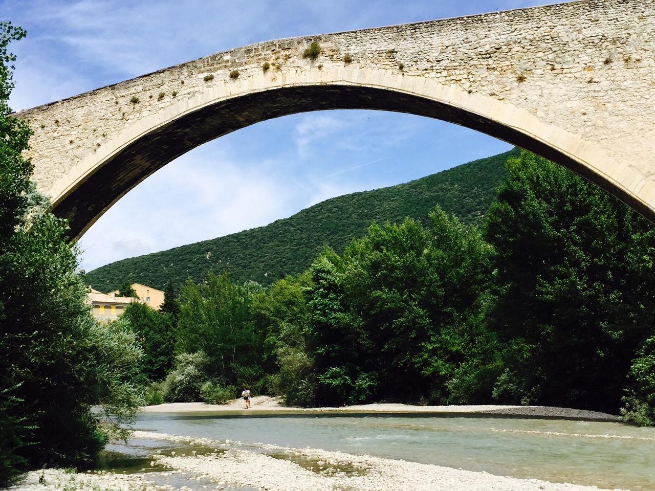 Vaisonbridge