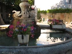 St. C fountain1