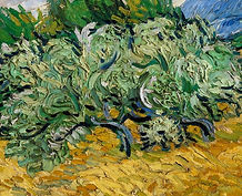 vincent_van_gogh-wheat_field_with_cypres