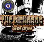 the diehards 3.jpg