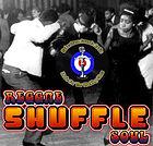 reggae & soul shuffle 3.jpg