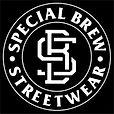 special brew1.jpg